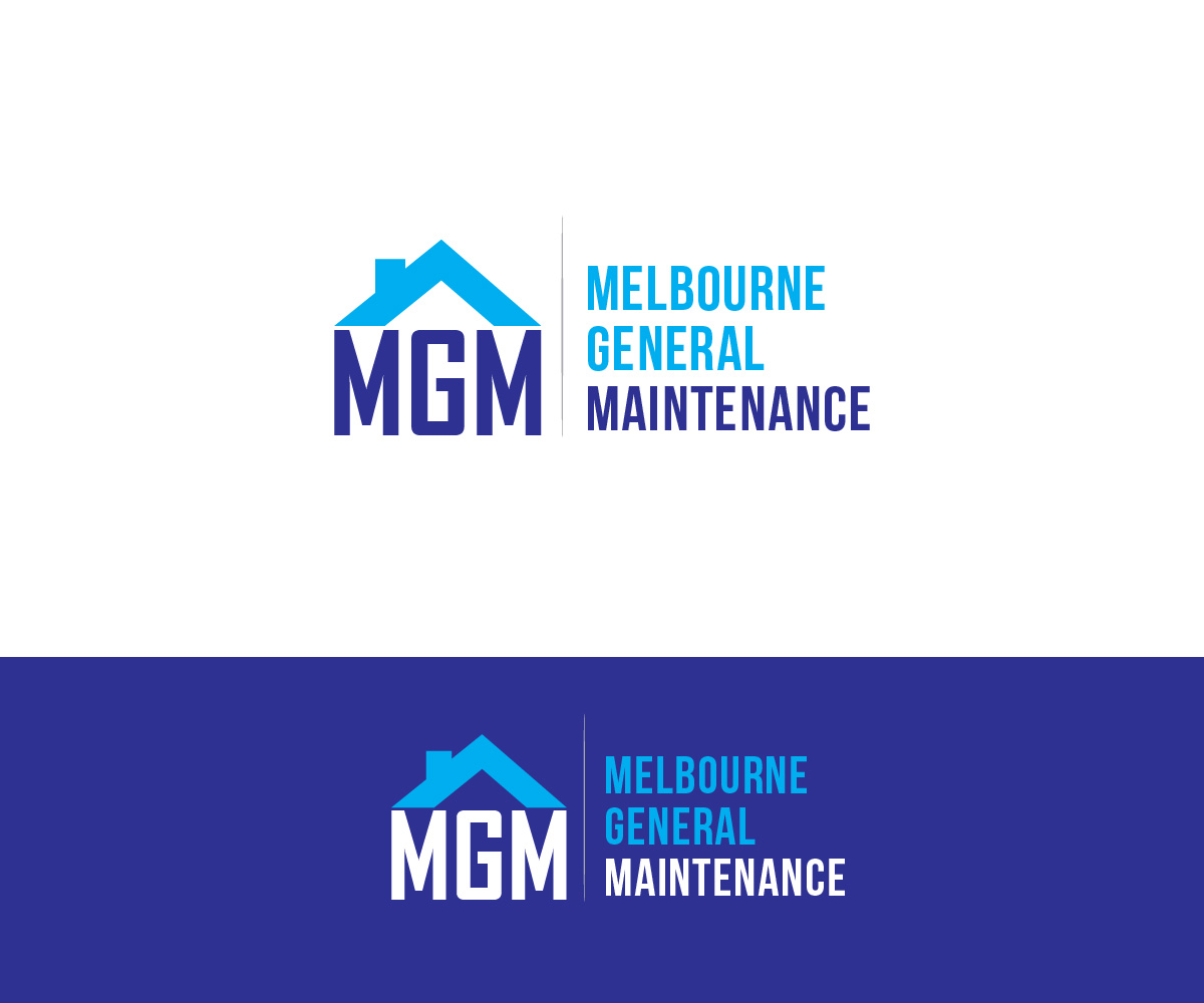 Linkedin Graphic Design Jobs Melbourne