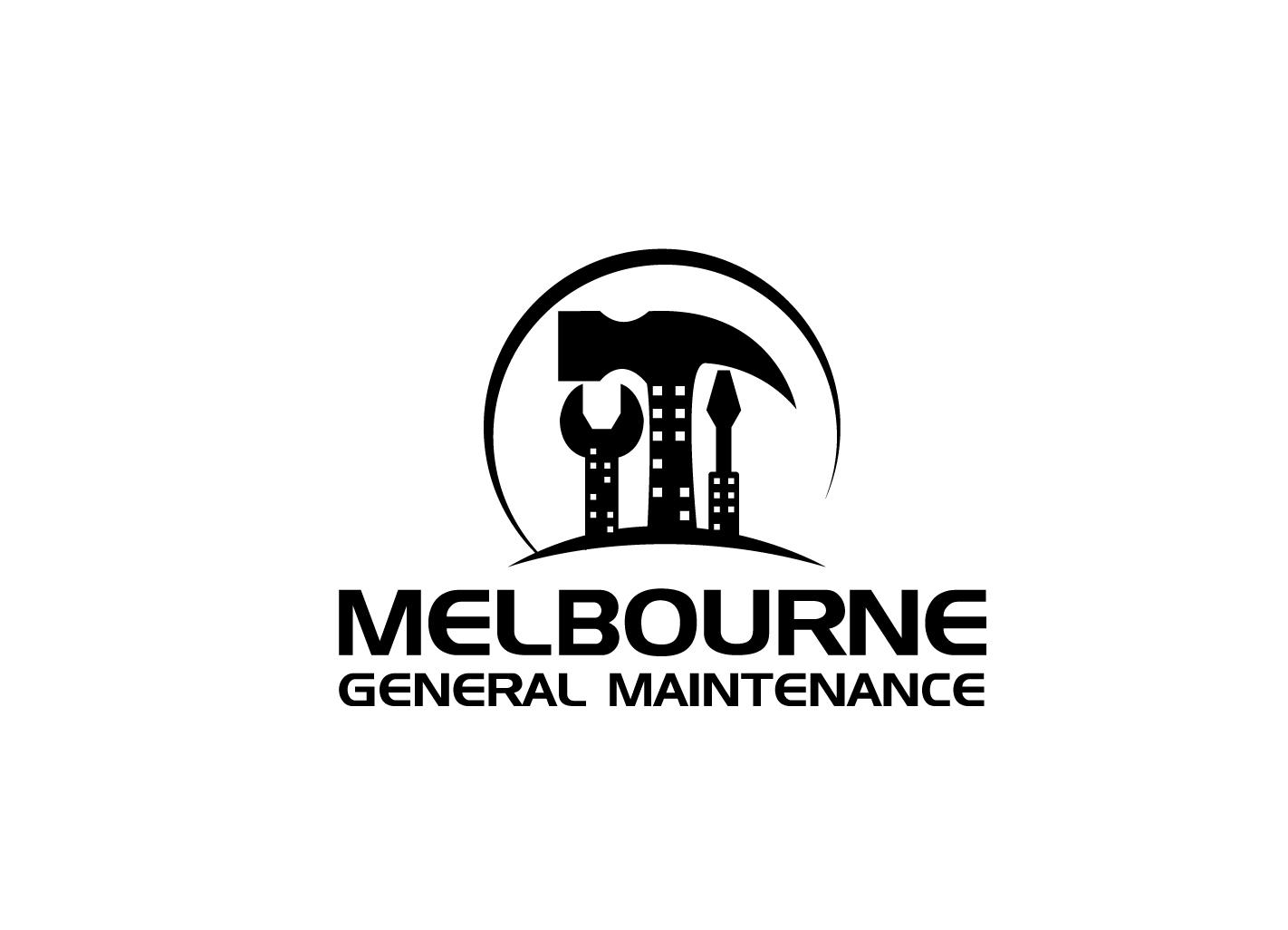 Logo Inspiration For Web Design Company