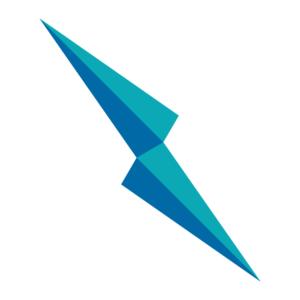 Logo Design 7091465 Submitted To Lightning Dart