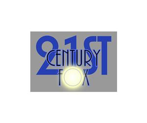 Logo Design Contest Submission #1941645