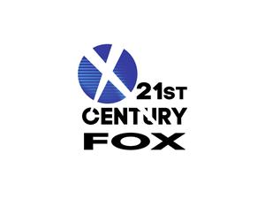 Design 21st Century Fox a New Logo! | Logo Special Contest