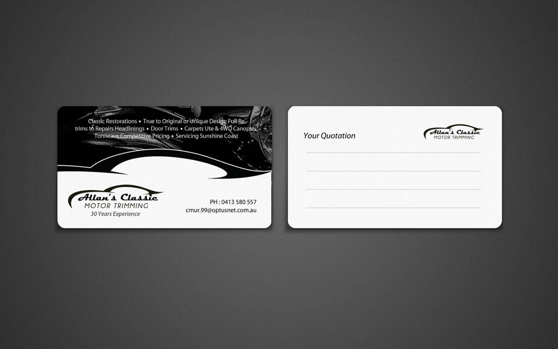 Bold traditional business business card design for a company by bold traditional business business card design for a company in australia design 7130815 colourmoves