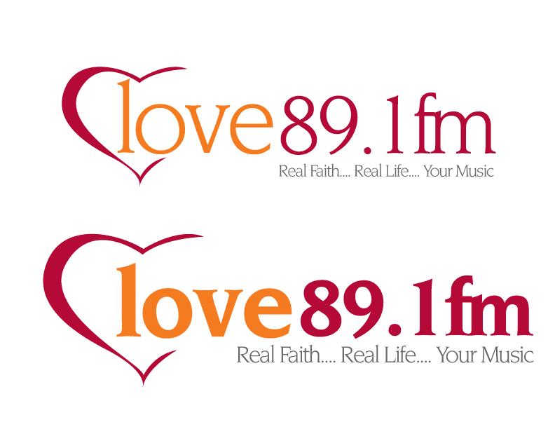 Radio Station ...