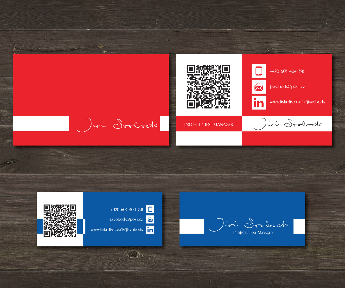 Business Card Design By COO For This Project