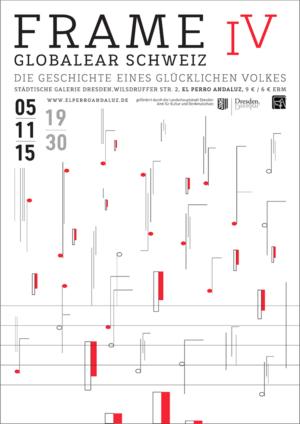 Poster Design by DLazar