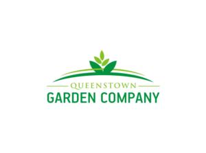 Logo Design By Sushma For Queenstown Garden Company | Design: #7184471