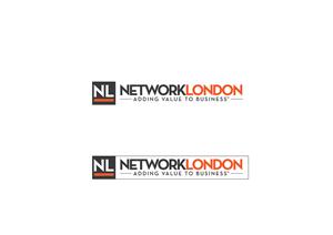 Logo Design by Simon