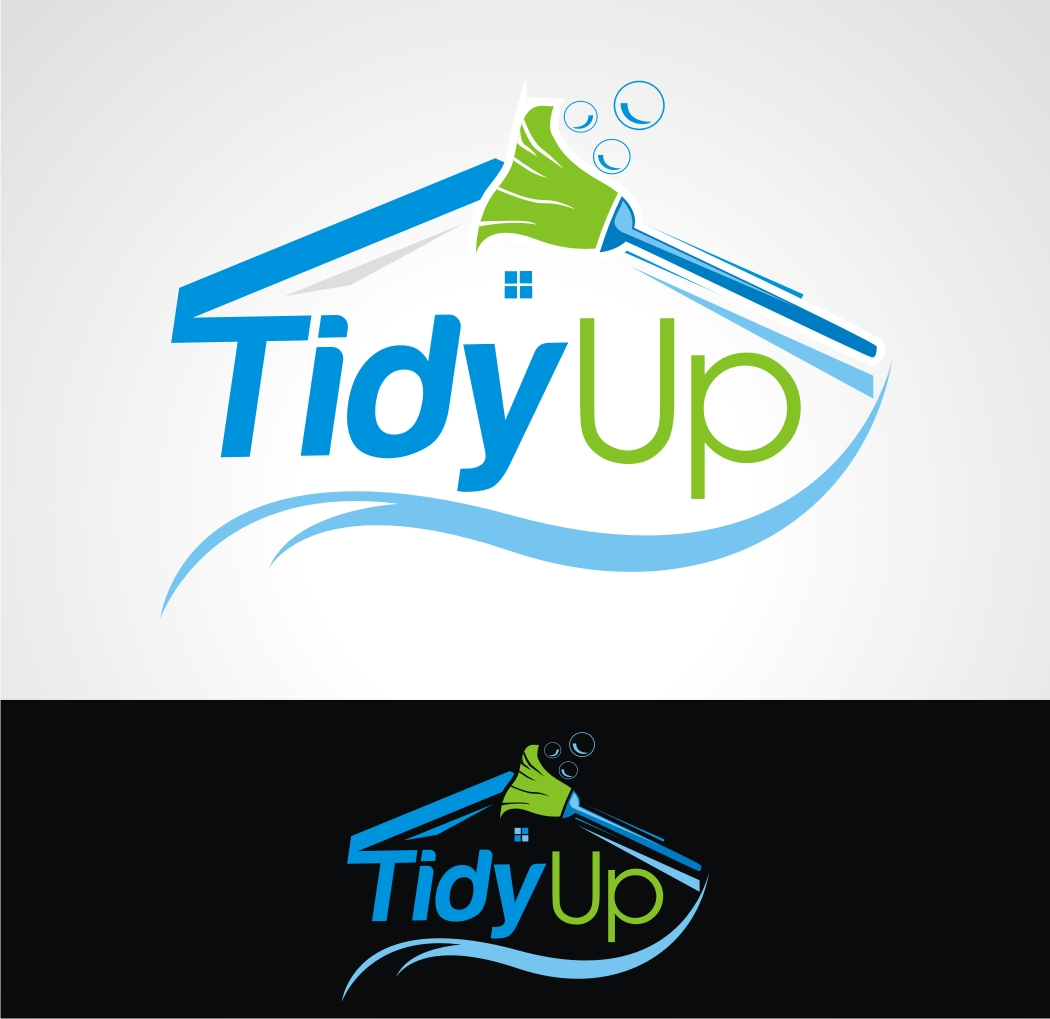 cleaning service logo ideas haci saecsa co rh haci saecsa co house cleaning logo ideas house cleaning logo design