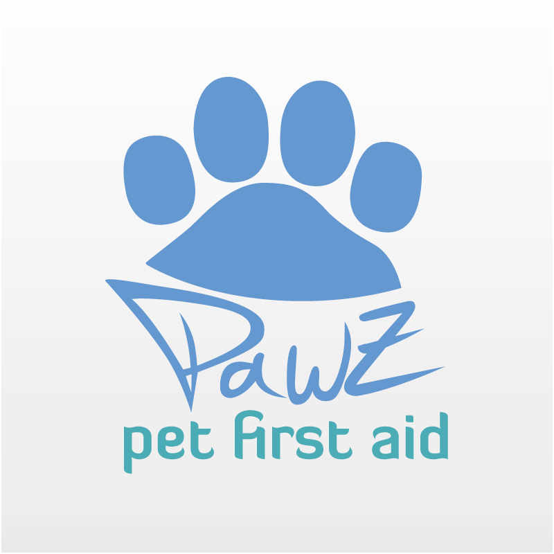 first aid logo design - photo #34