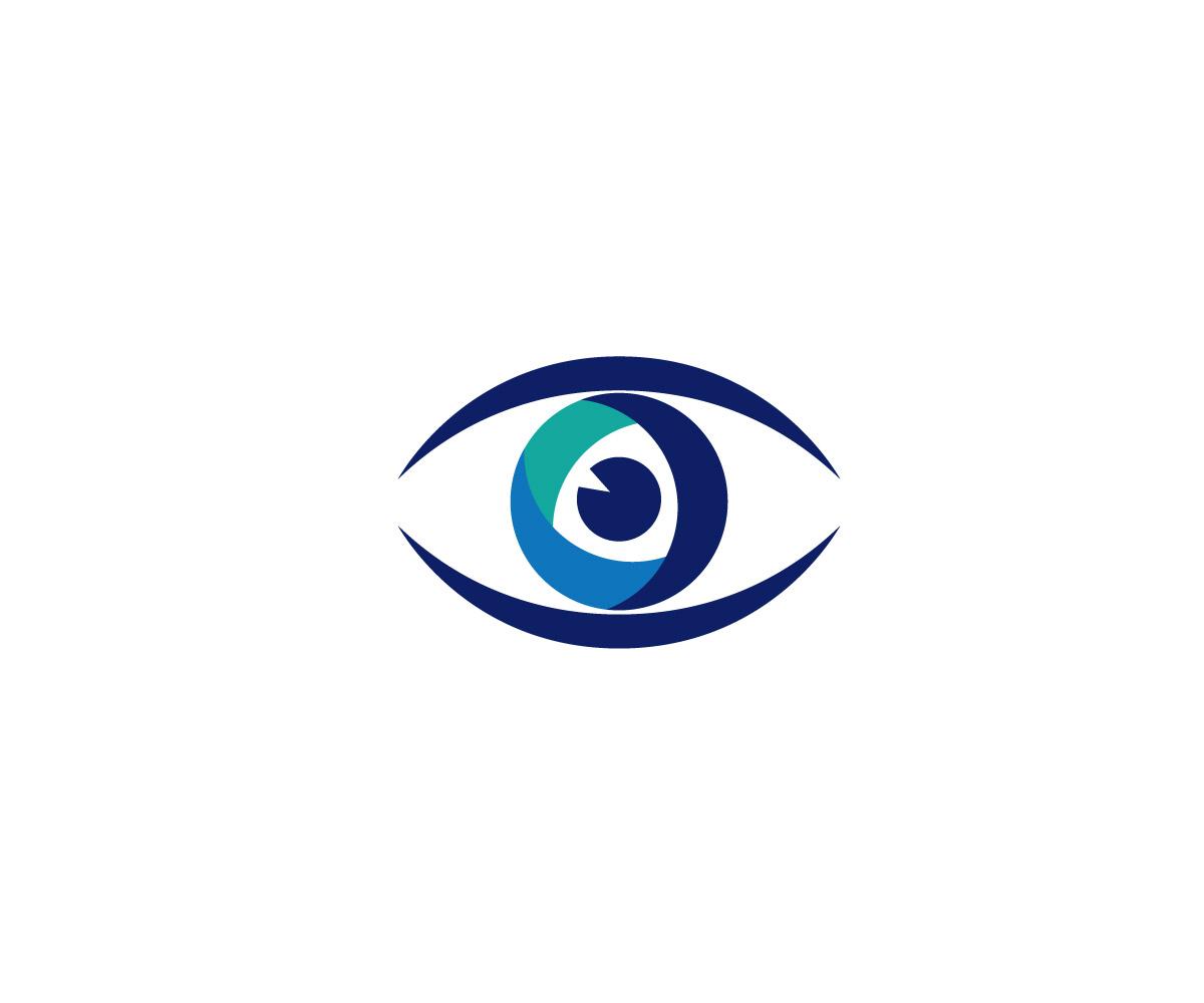 Logo Design For No Text In Logo By Niko Design 7145874