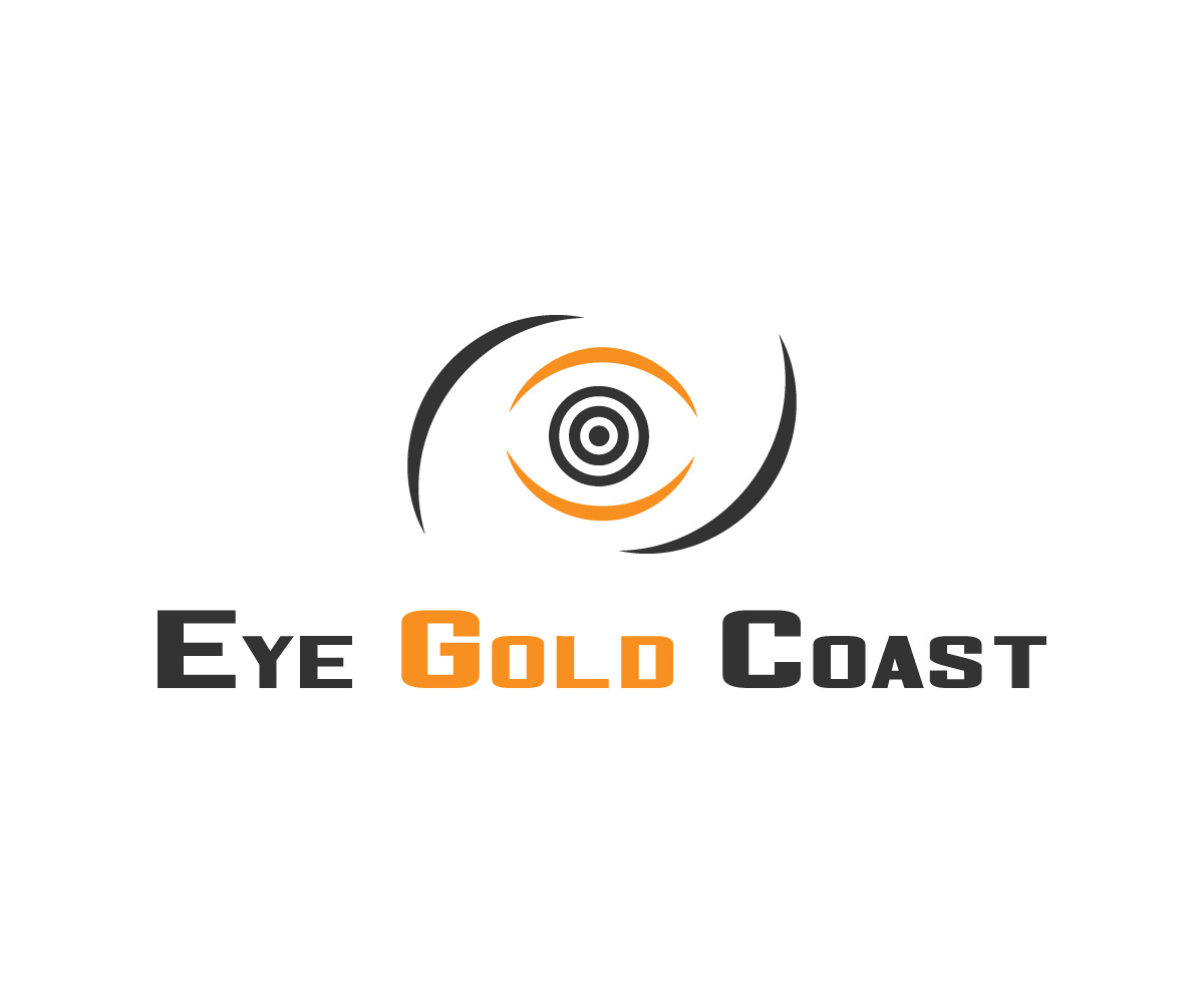 Logo Design for Eyes Gold Coast by nb | Design #7142842
