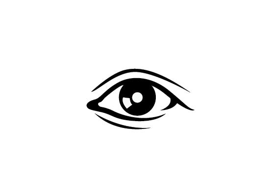 Logo Design for Eyes Gold Coast by thelogodesigns | Design ...
