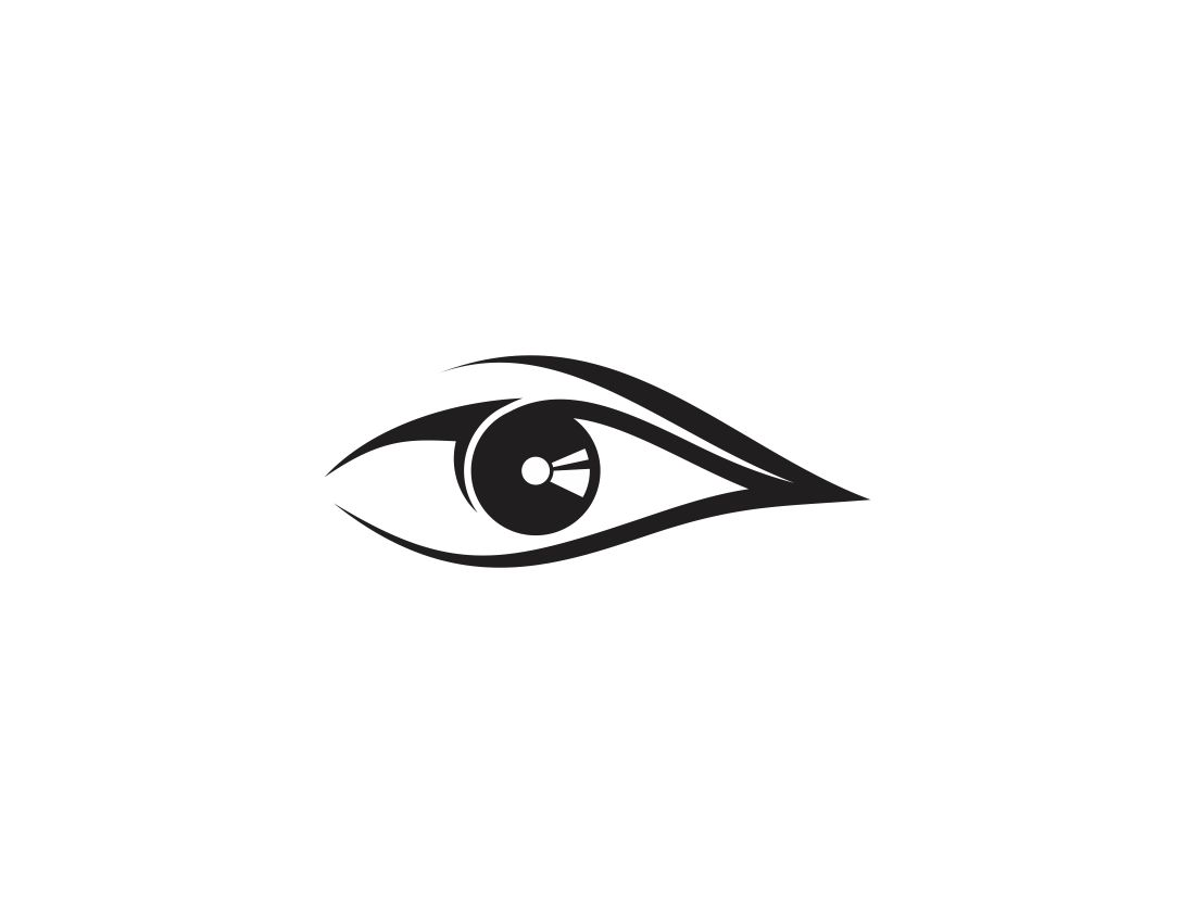 Logo Design For No Text In Logo By Heri Susanto Design 7144686