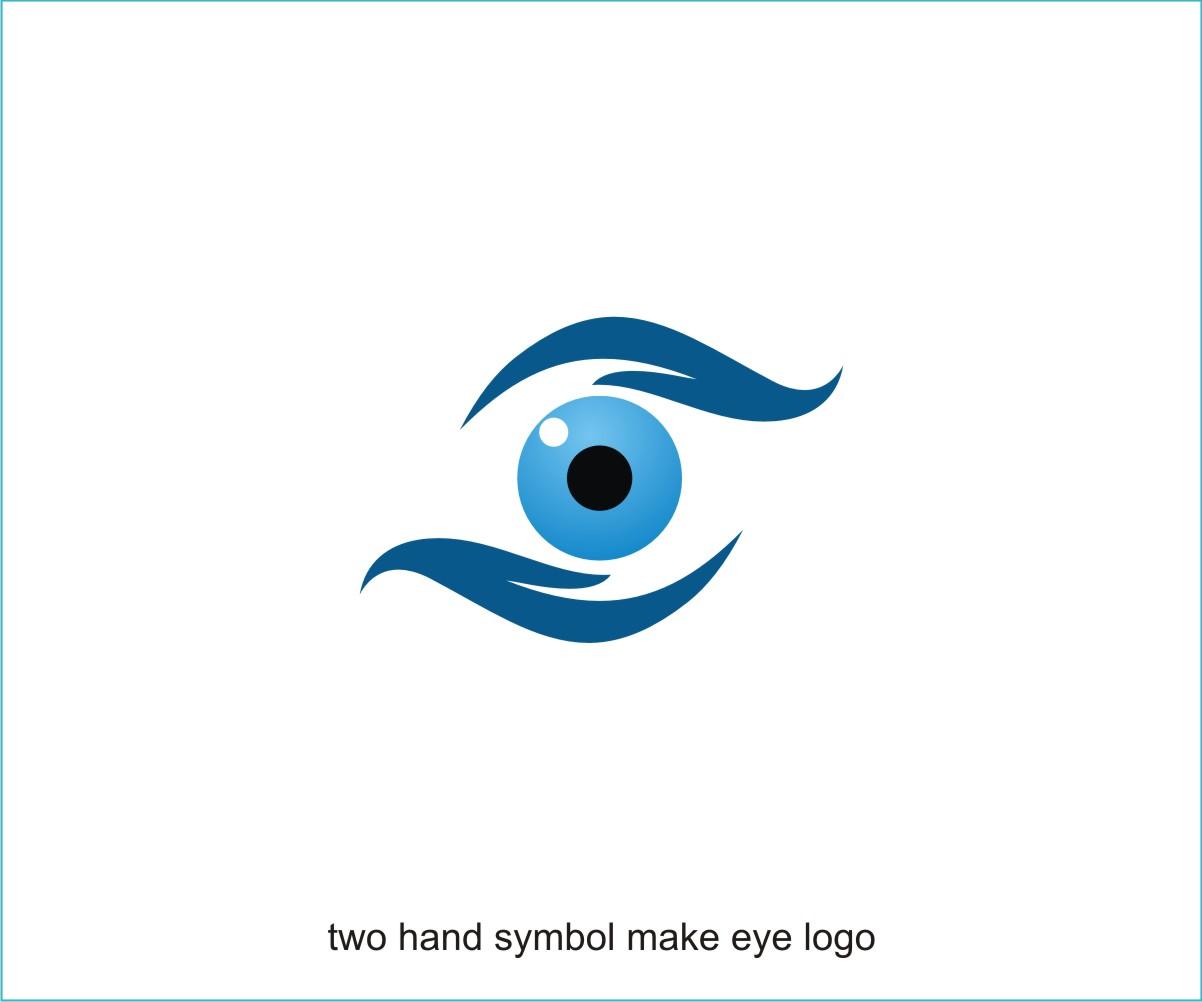 Logo Design For No Text In Logo By Maxman Design 7143452