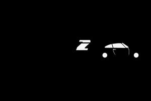Logo Design by czadesign - driven 2 smile