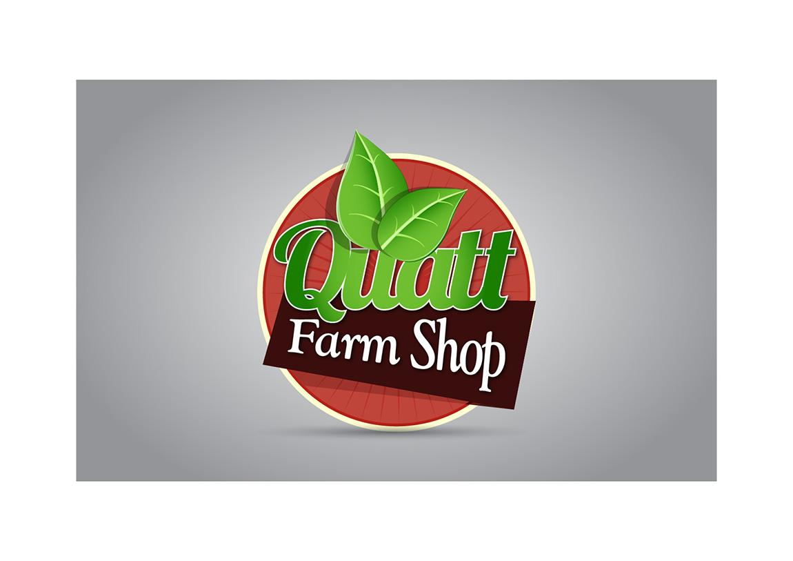 Logo Design by Ushan sampath   Design #7169558