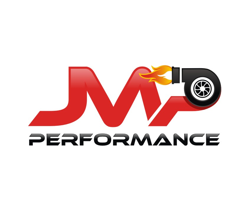 Serious Professional Automotive Logo Design For M As Center Point