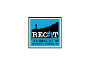 Logo Design job – logo for running event – Winning design by asepamboge