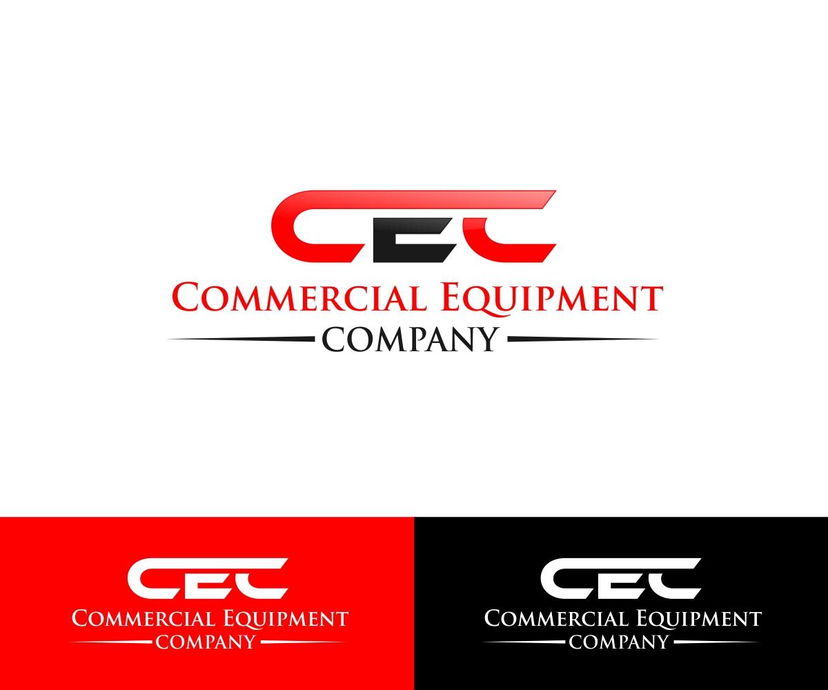 Elegant playful lawn care logo design for commercial for Commercial design companies