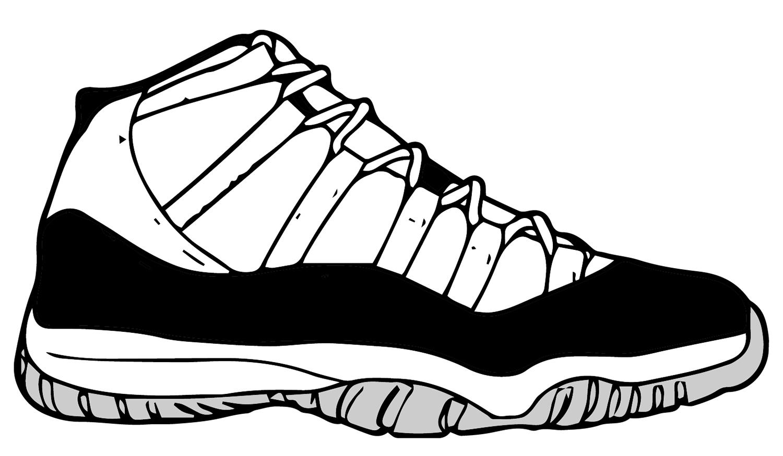 Business Logo Design Für Kicks One Seven Von Mihaiflorea Design