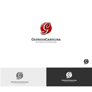 Logo Design by san - Electric company