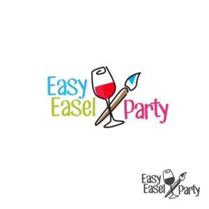 party logo designs 1 199 logos to browse page 2