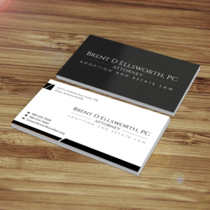 108 bold business card designs attorney business card design business card design by creations box 2015 for this project design 7224179 colourmoves