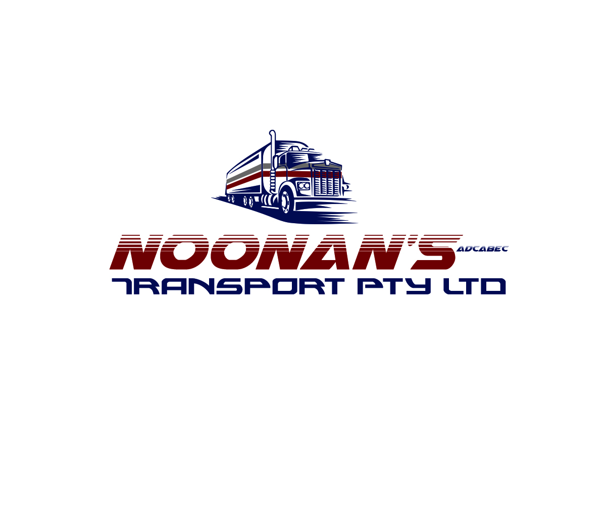 Trucking Company Logo Design Galleries for Inspiration for Corporate Logo Design Samples  61obs