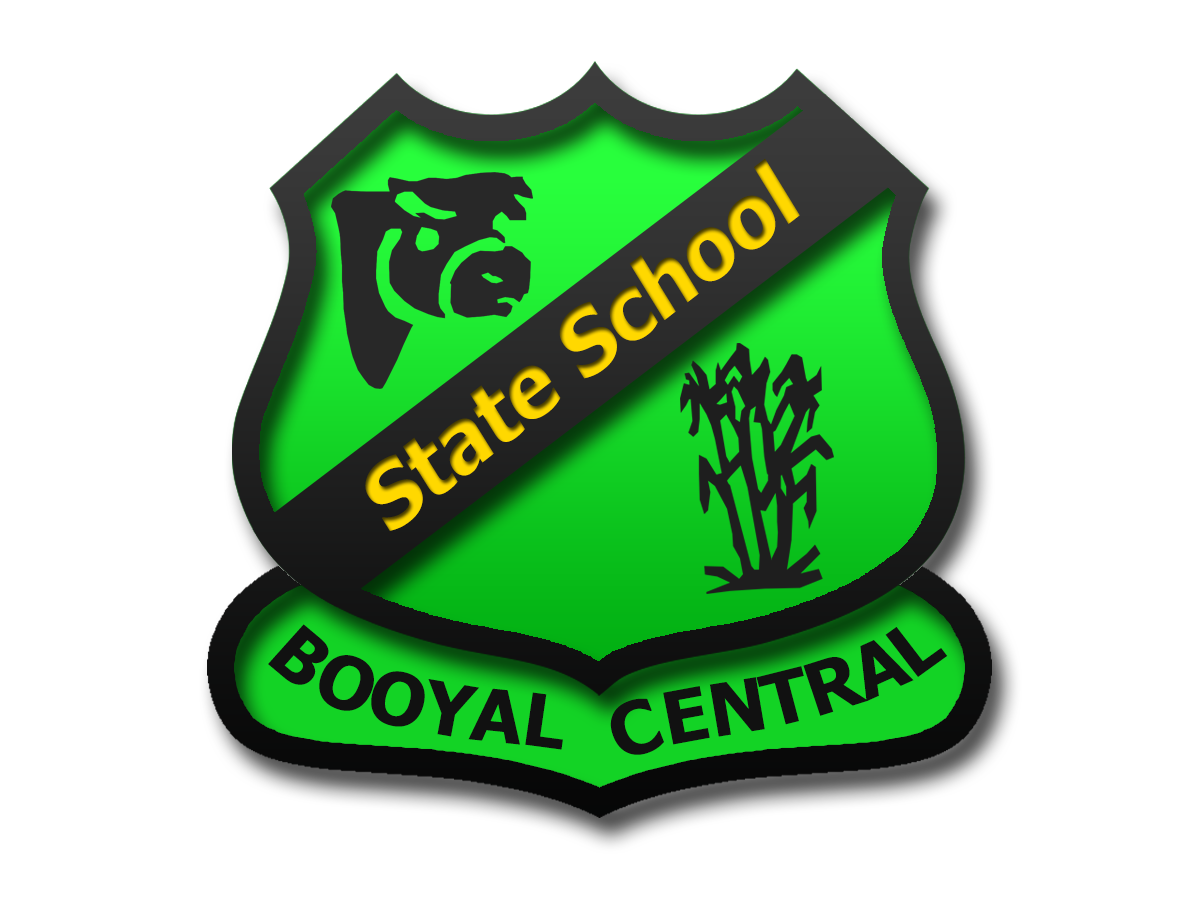 CD Cover Design by Joshua Ede for Booyal Central State School | Design  #7387897