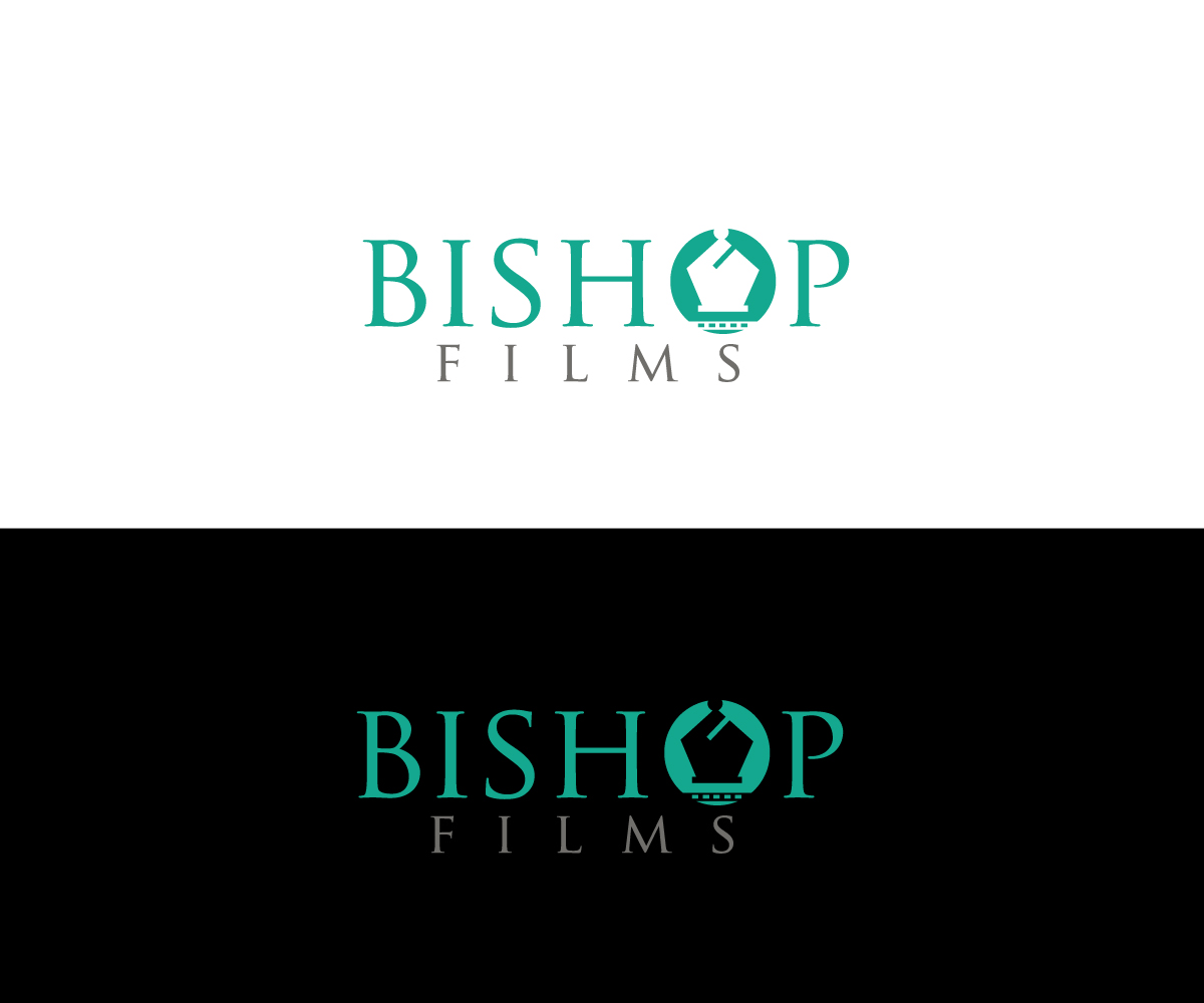 Movie poster logos phd