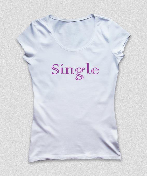 Modern, Bold T-shirt Design for Cindy MacNeil by bahoe69 | Design ...