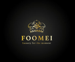 logo design for need new luxury logo design to my comapny by