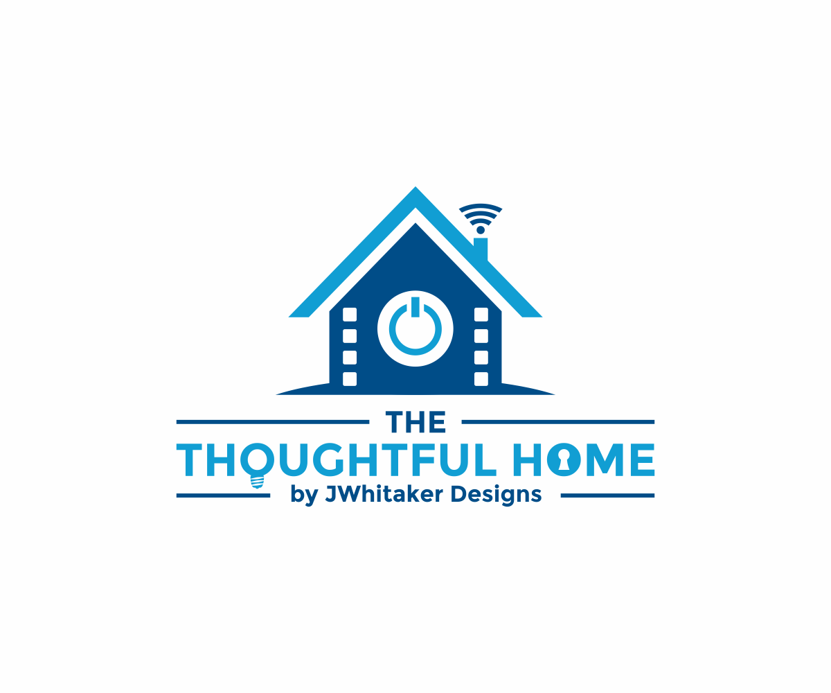 Home logo design ideas the image kid for Household design company