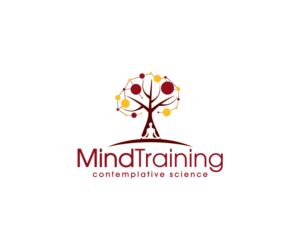 Related Keywords Suggestions For Training Logo