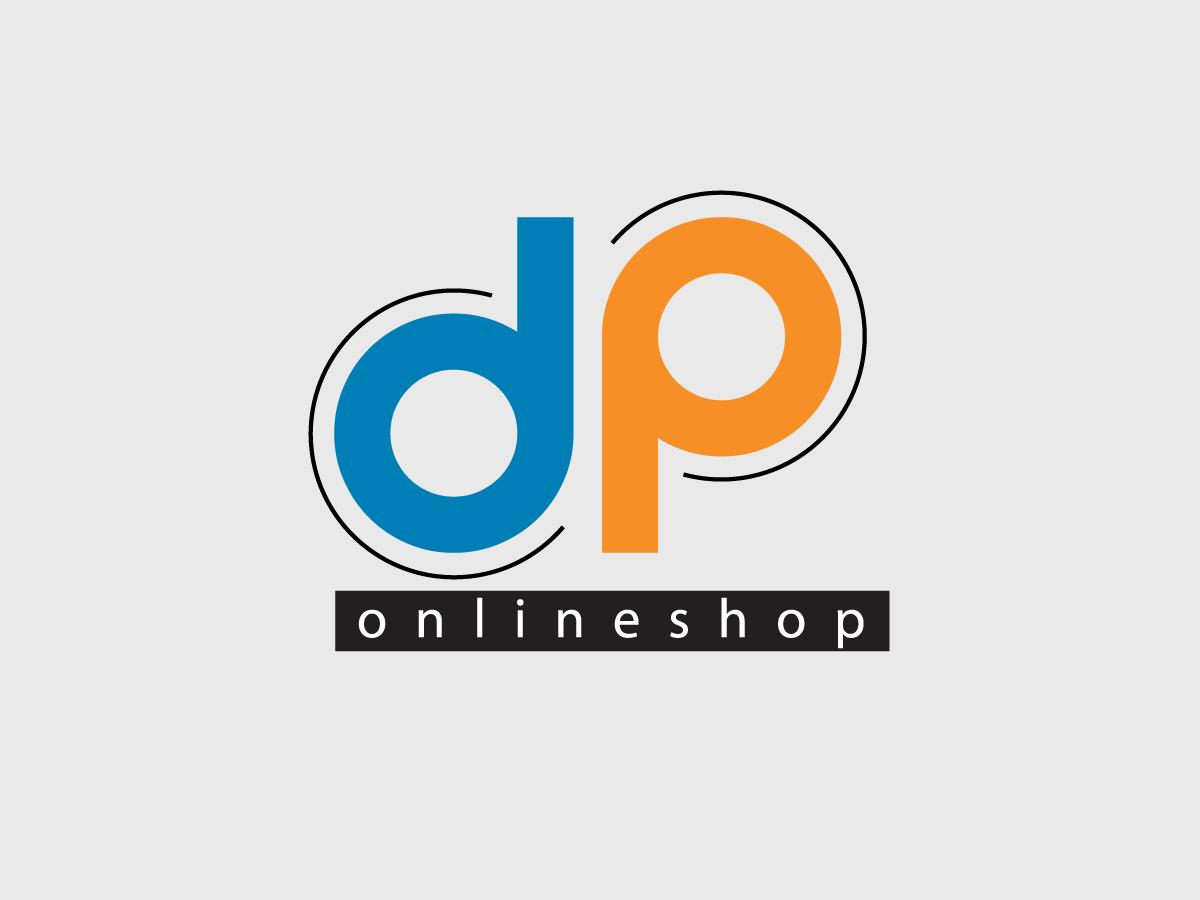 DP Bulletins Archives  IMCA