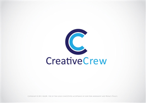 business logo design for none provided by lightbox creative