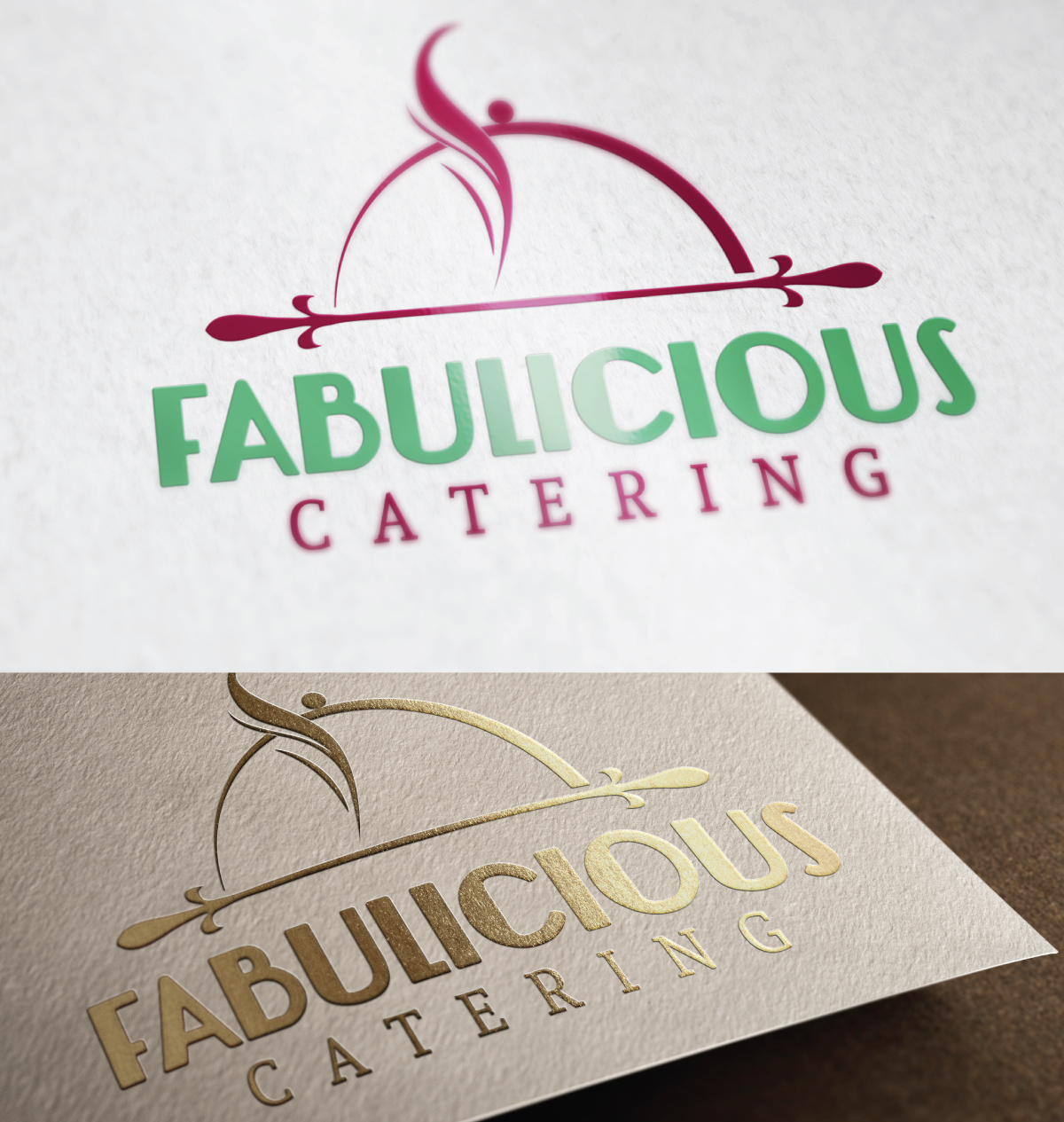 fabulicious catering service And when it comes to the best catering service, fabulicious catering, is the way to go your wedding menu can have many cuisines from around the world if the expert hands from the team of janani catering services prepare the feast.