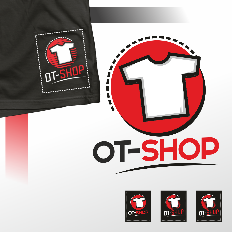 50 Minimal logos past and present  Webdesigner Depot