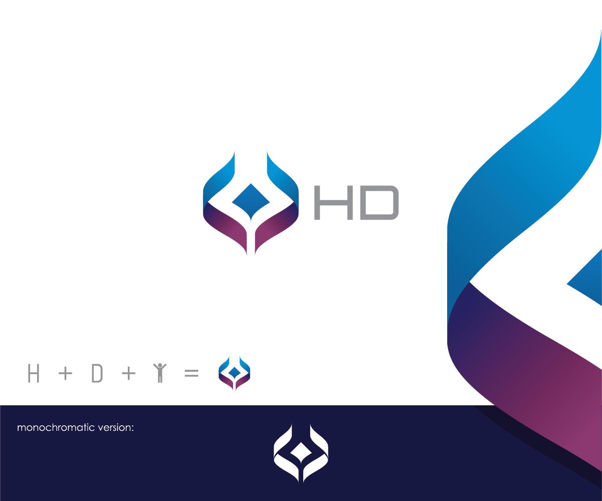 37 elegant logo designs club logo design project for a business in