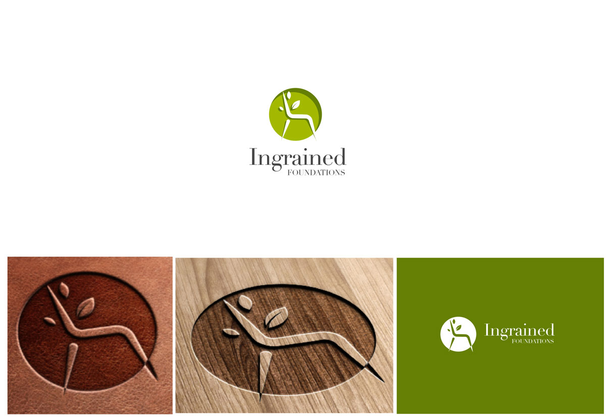 Perfect Logo Design By Sbelogd For Handmade Wood Furniture Company   Found Logo  With Company Name,