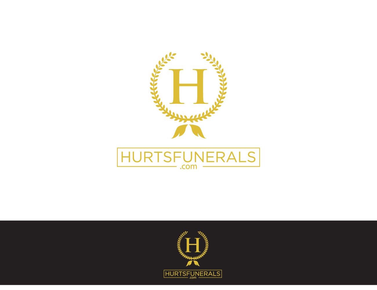 102 Elegant Playful Funeral Home Logo Designs for ...