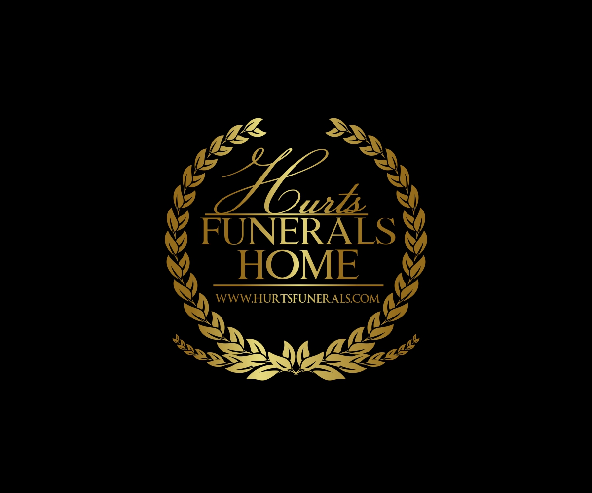 Funeral home temporary grave markers Beamer Products
