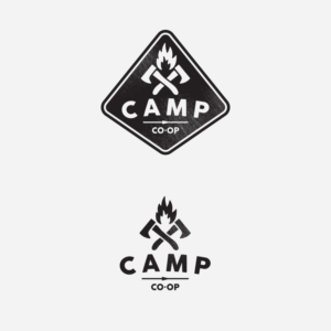 camping logo designs 527 logos to browse