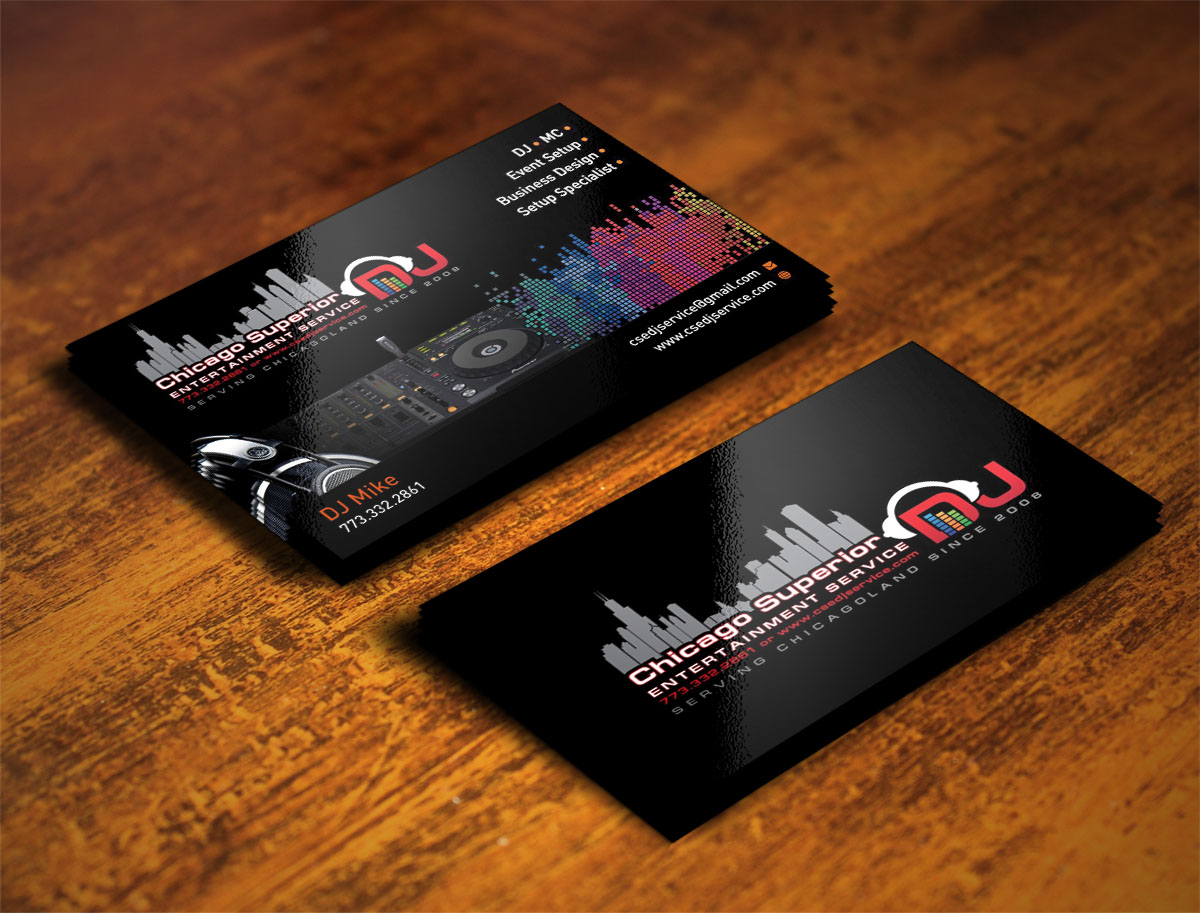 Business Card Design By Poonam Gupta For This Project