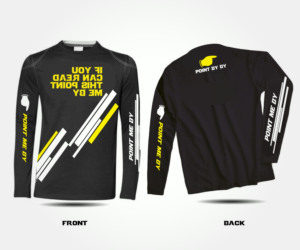 Racing T Shirt Design Ideas find this pin and more on t shirt designs T Shirt Design Design 7360192 Submitted To Point Me By Racing Long