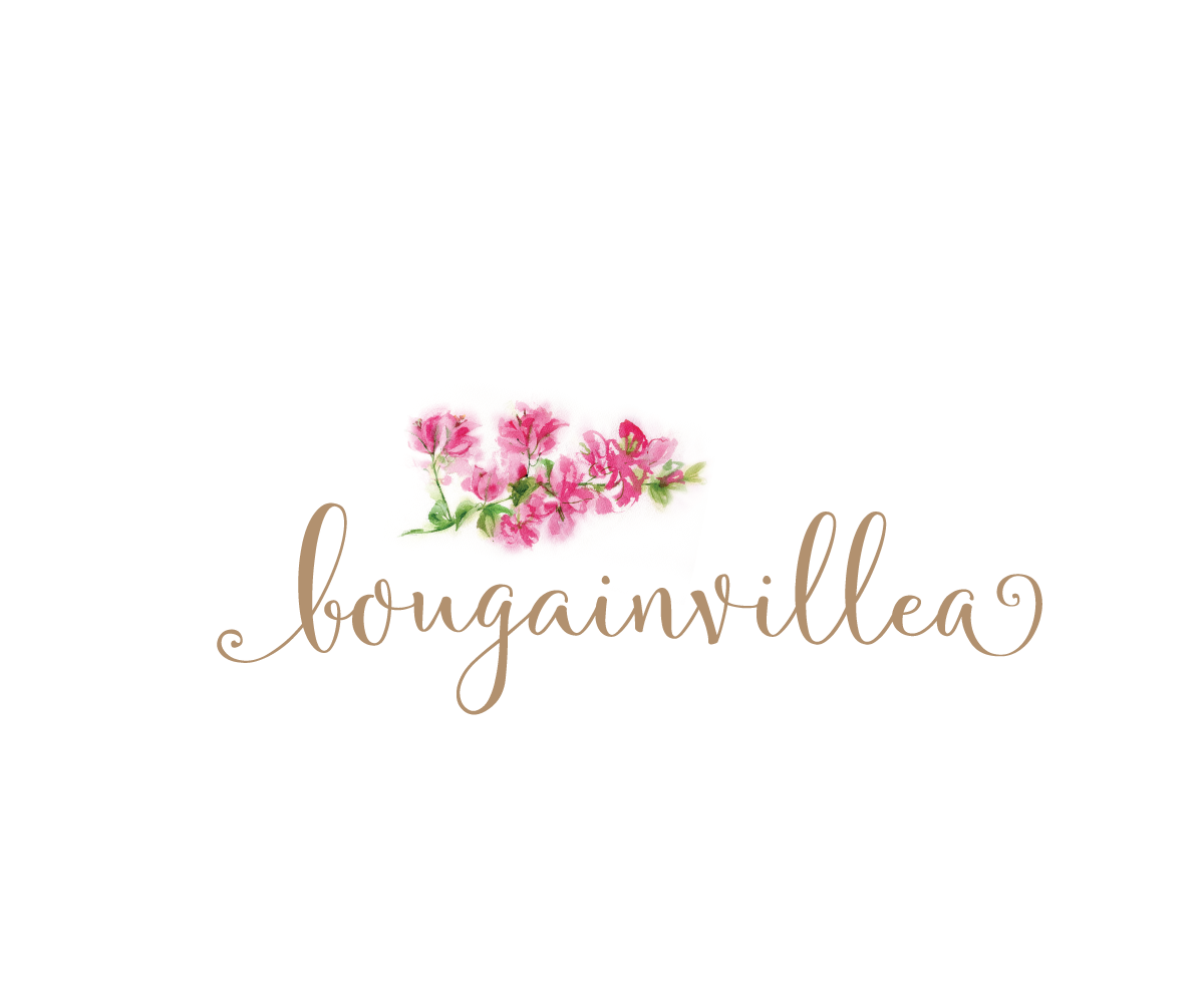 Upmarket Elegant Logo Design For Shantanu Marketing