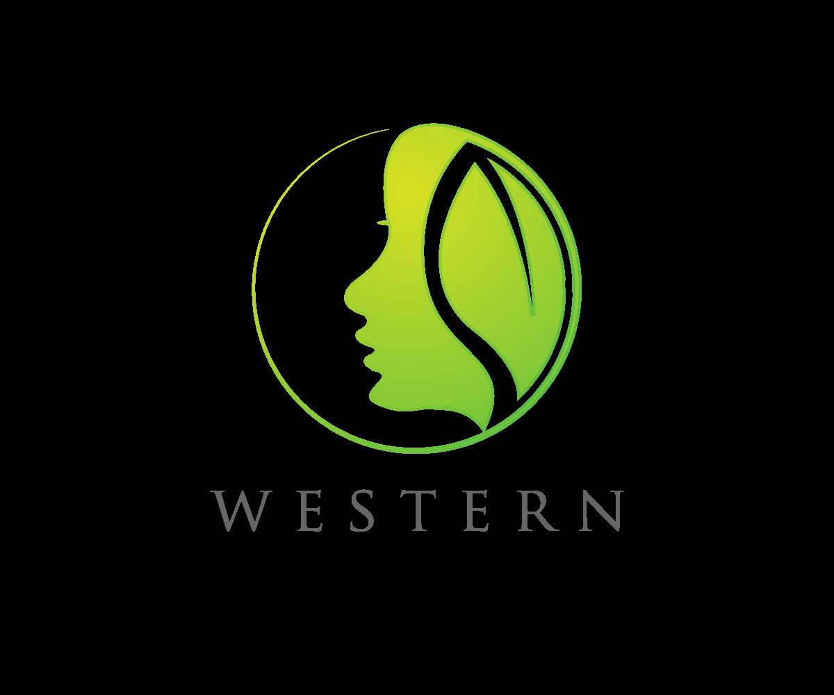Upmarket elegant logo design by wizard of art design for Logo creation wizard