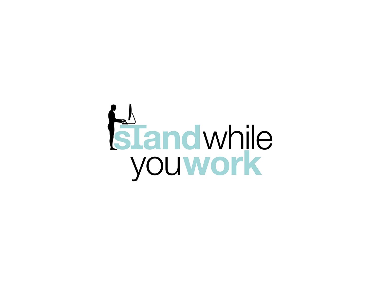 Kindred healthcare logo design