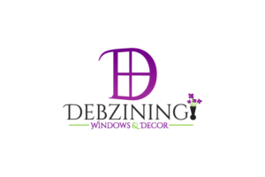 Logo Design By Digihexagon For Debzining | Design: #7366081