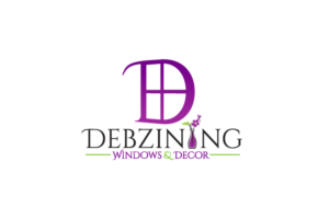 Logo Design By Digihexagon For Debzining | Design: #7376893